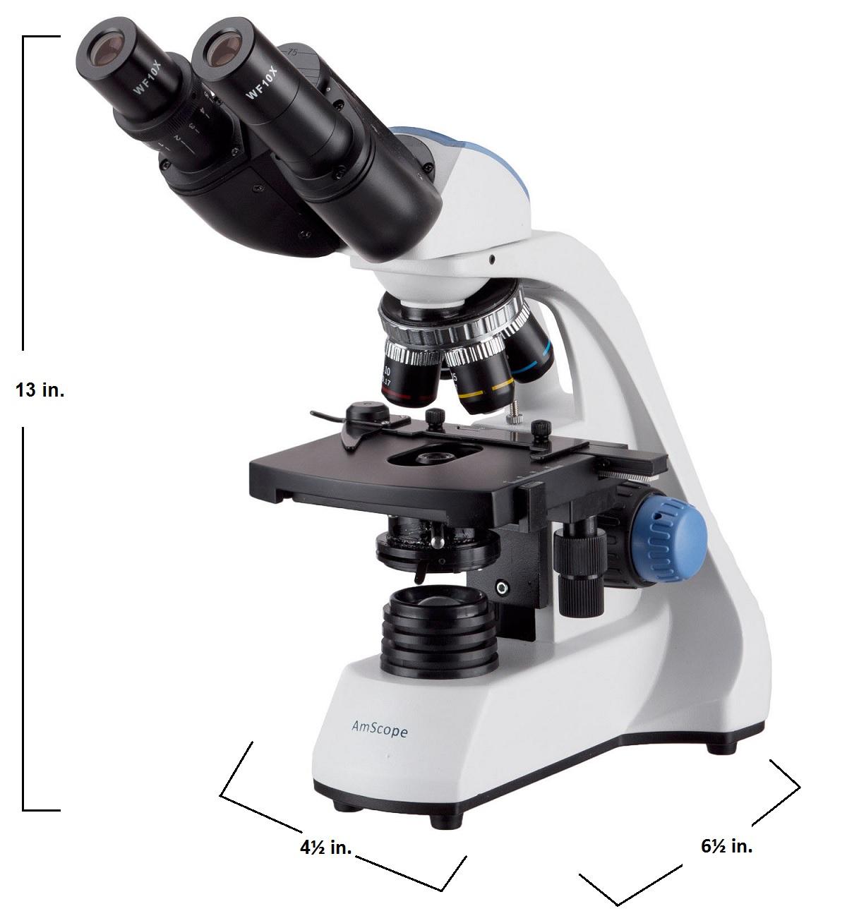 Amscope B250.jpg