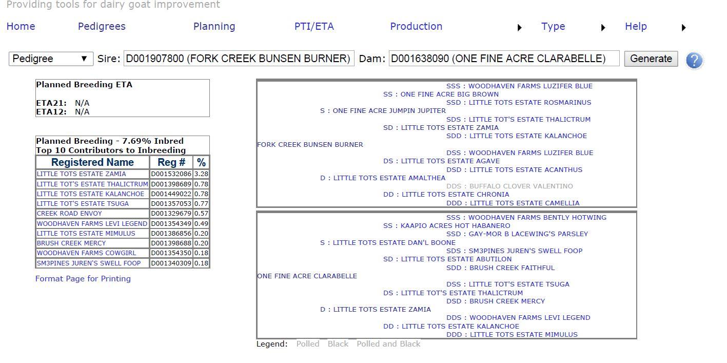 Bunsen Burner X Clarabelle.JPG