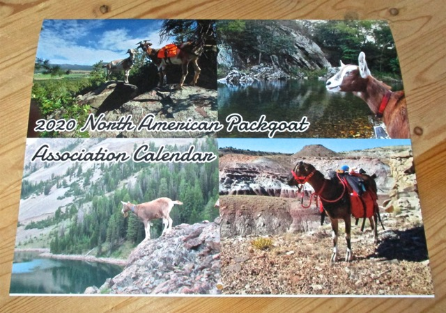 Calendar2020.1.jpg