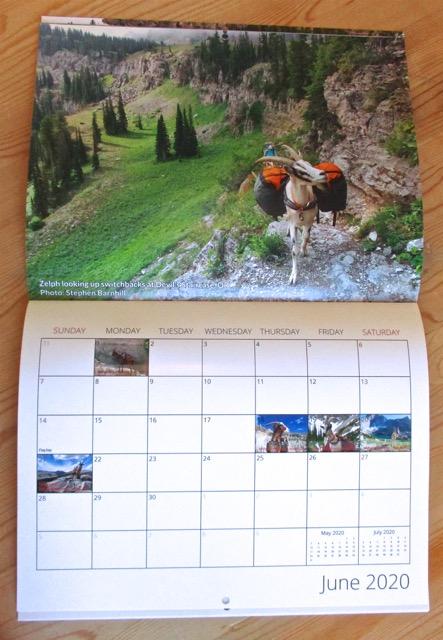Calendar2020.2.jpg