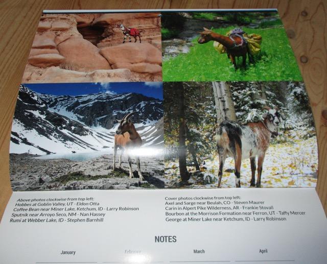 Calendar2020.3.jpg