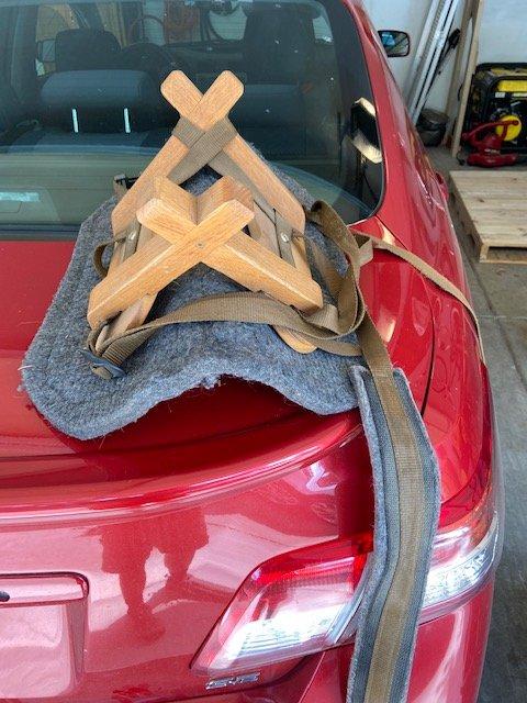 Goat saddle homemade pixx.JPG
