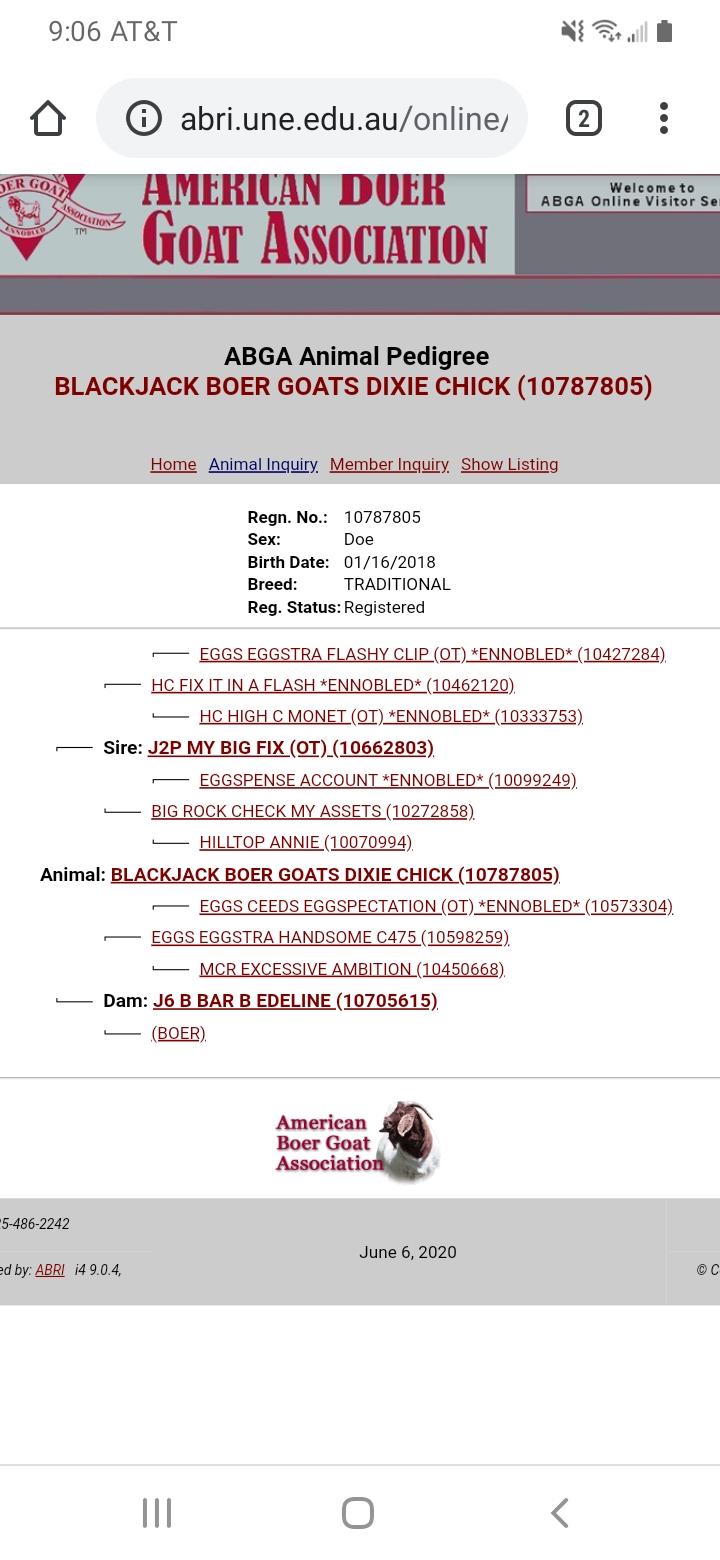 Screenshot_20200605-210651_Chrome.jpg